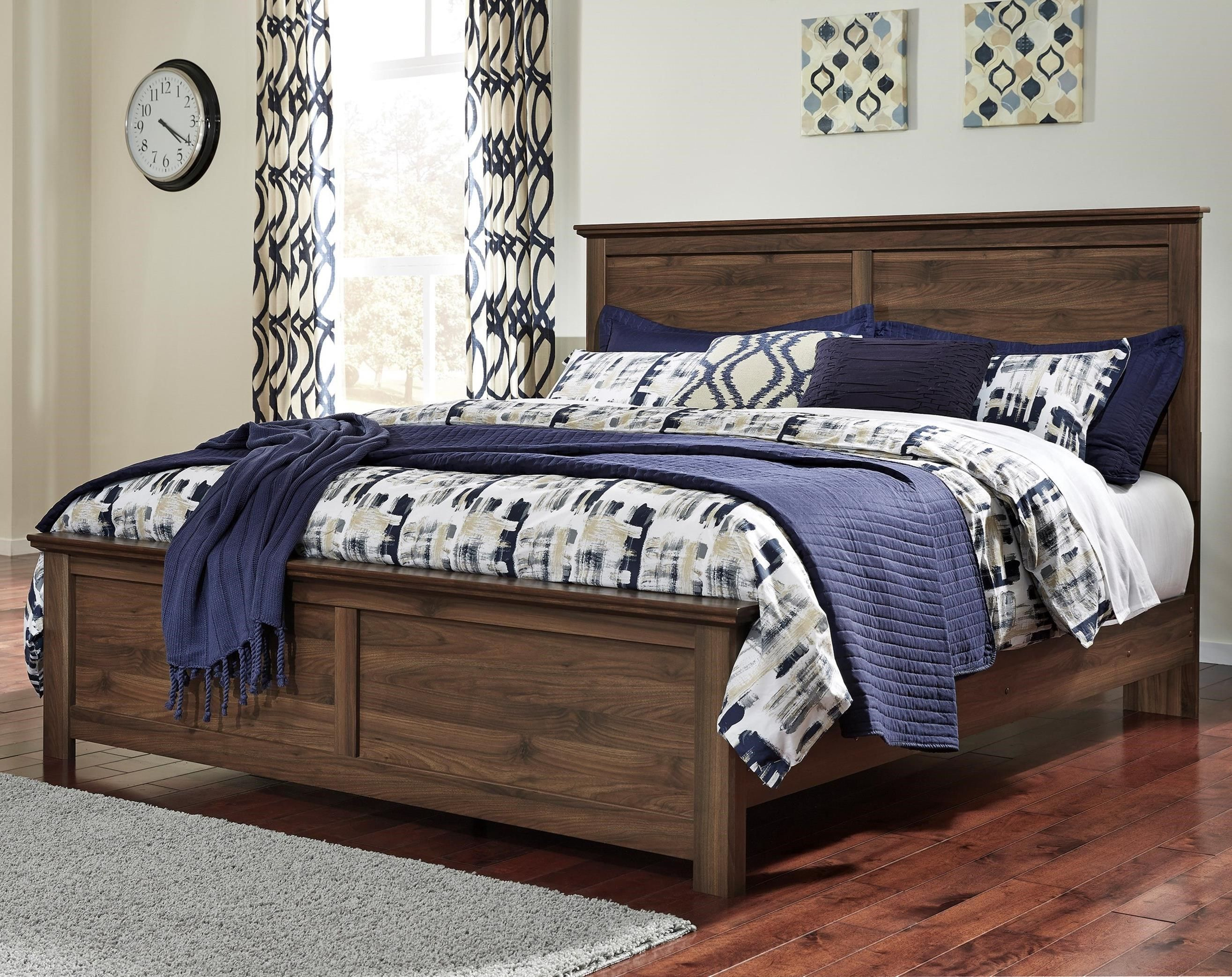 50+ Ashley furniture bedroom sets jamaica ideas in 2021