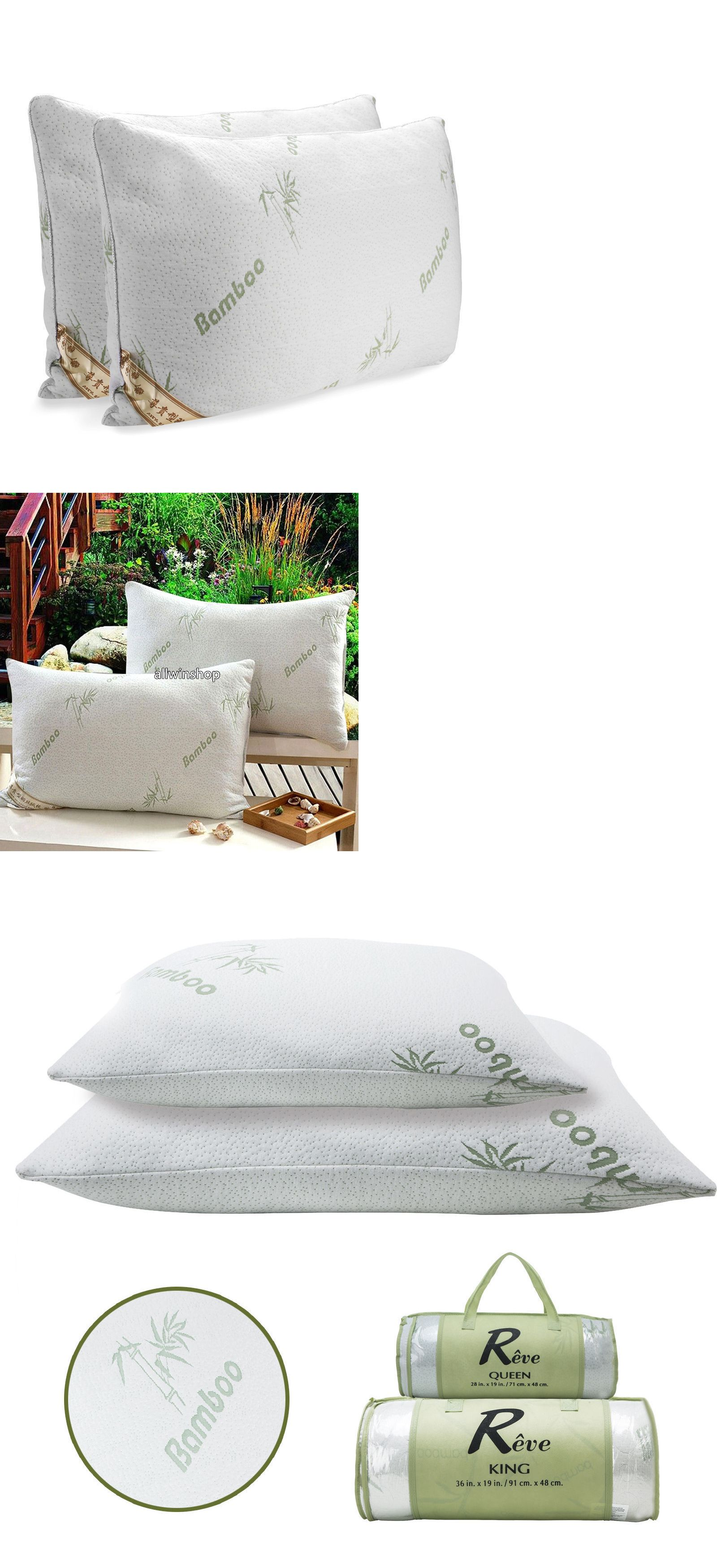 bedding comforter set comfort colorato hotel com bourdon c cream ideas king cotton pillow frette of sheet the bamboo aquasealpro gleaming cal best