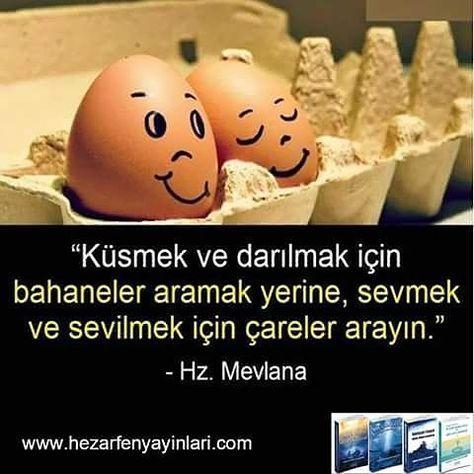 """17 Beğenme, 1 Yorum - Instagram'da Hezarfen Yayınları (@ilahienerjiler): """"www.hezarfenyayinlari.com"""""""
