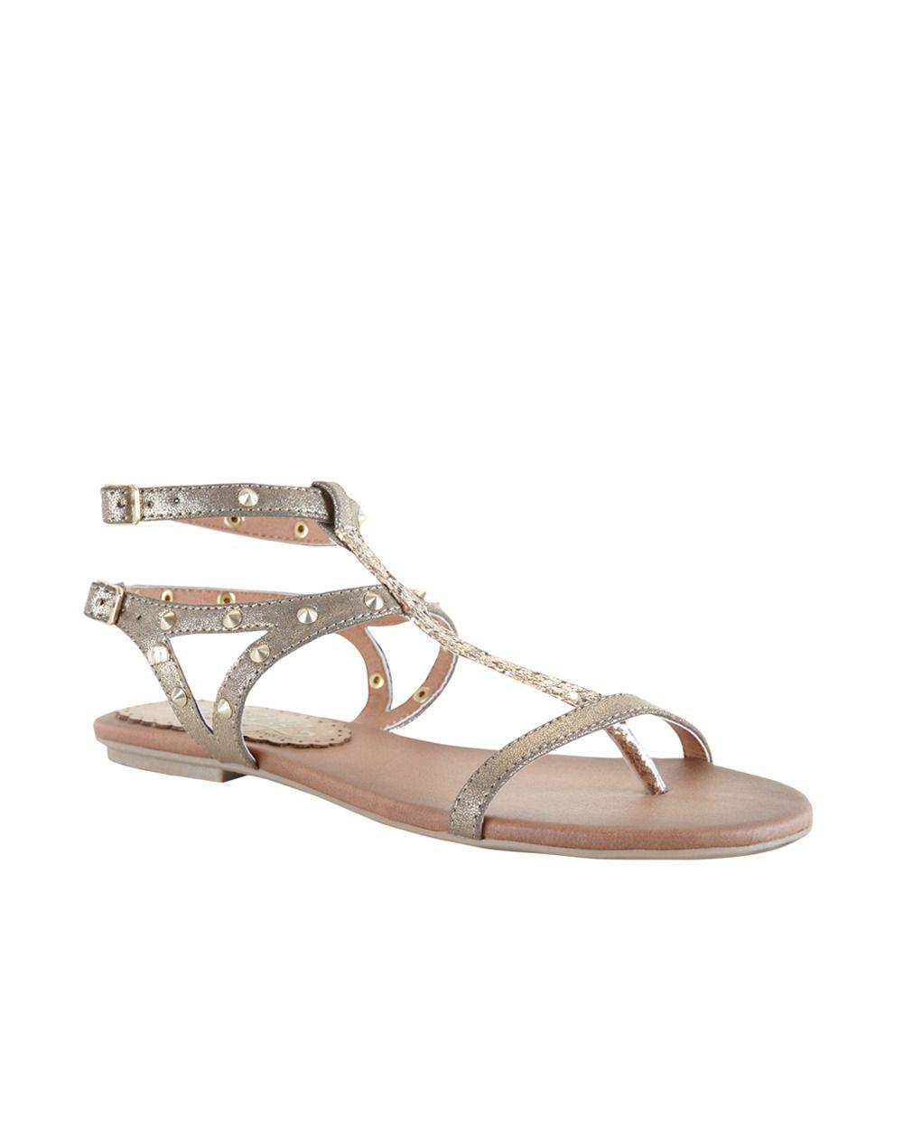 31393098ced Sandalias de mujer Mustang - Mujer - Zapatos - El Corte Inglés - Moda