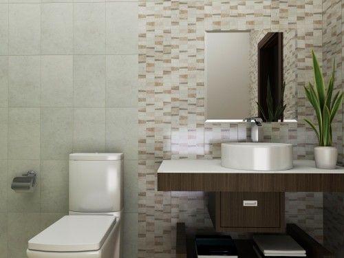 Interceramic pisos y azulejos para toda tu casa for Tu kasa azulejos