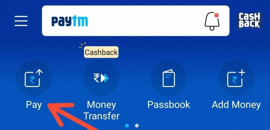 Send Money From Paytm Send Money Money Transfer Merchants