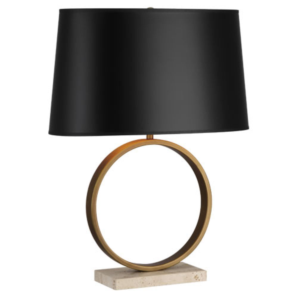 robert abbey lighting fixtures. Logan Table Lamp By Robert Abbey Lighting 2295B Fixtures S