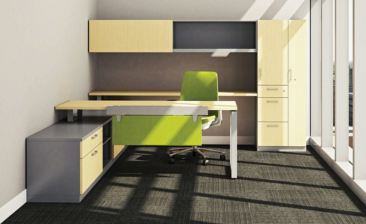 100 Dfw Office Furniture Home Office Sofas 2