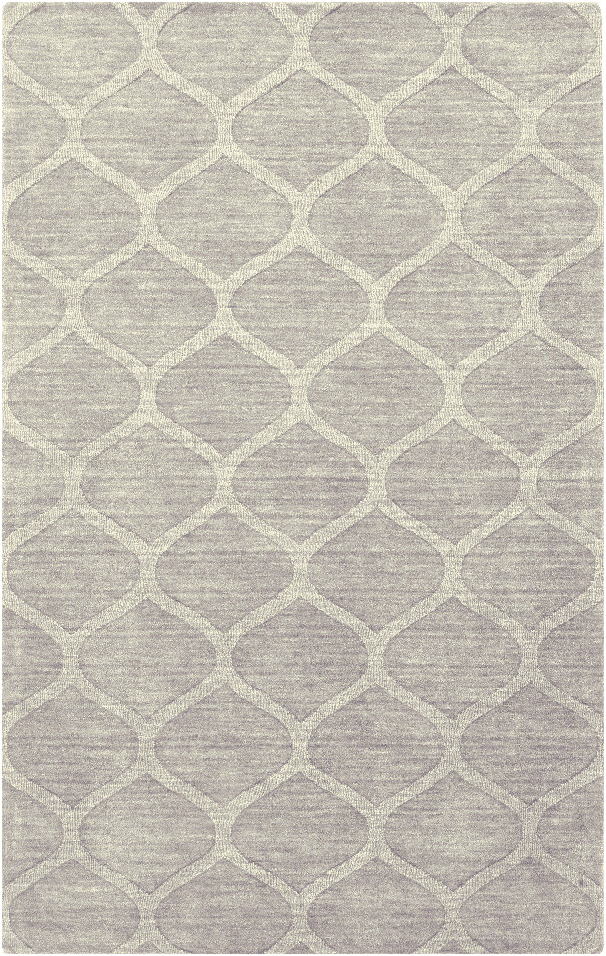Surya Mystique M5101 Grey Tone On Tone Area Rug In 2021 Teal Area Rug Area Rugs Wool Area Rugs Tone on tone area rug