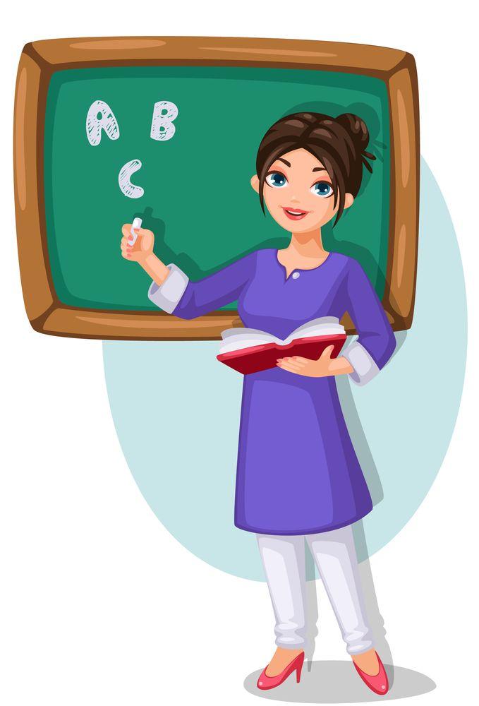 A Good Teacher Can Inspire Hope Ignite The Imagination And Instill A Love Of Learning Teacher School Teacher Best Teacher