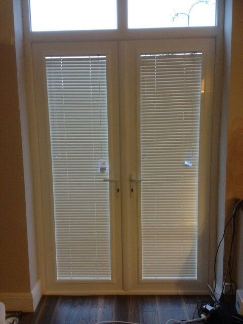 Perfect fit venetian blinds for the patio doors. Stockport //blindsstockport. & Perfect fit venetian blinds for the patio doors. Stockport http ...