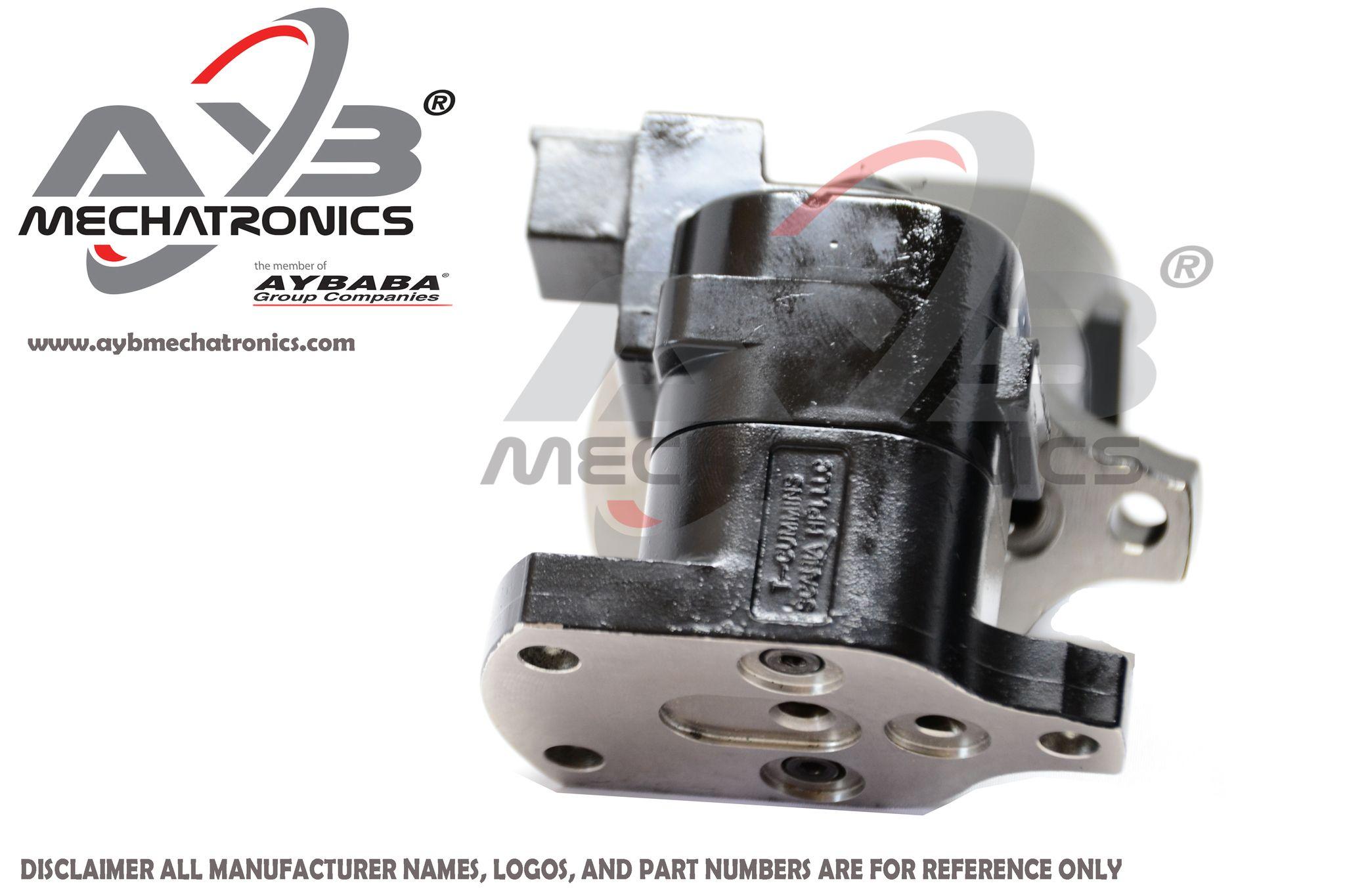 4902905 TIMING ACTUATOR   Diesel Injectors