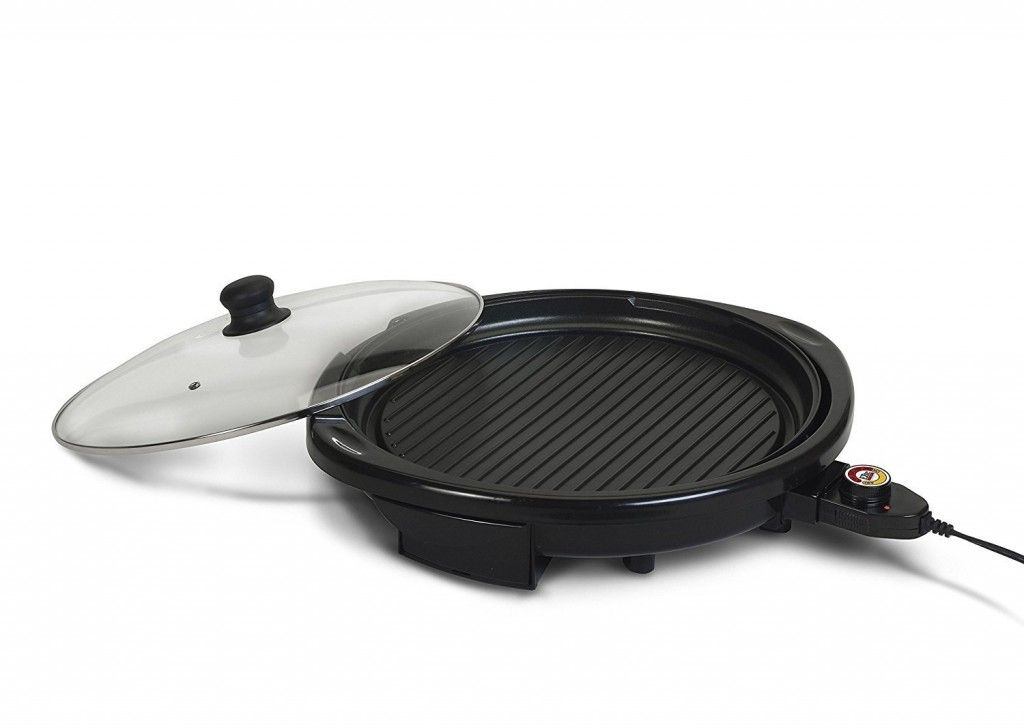 Small Indoor Grill Grilling Indoor Grill Best Electric Grill