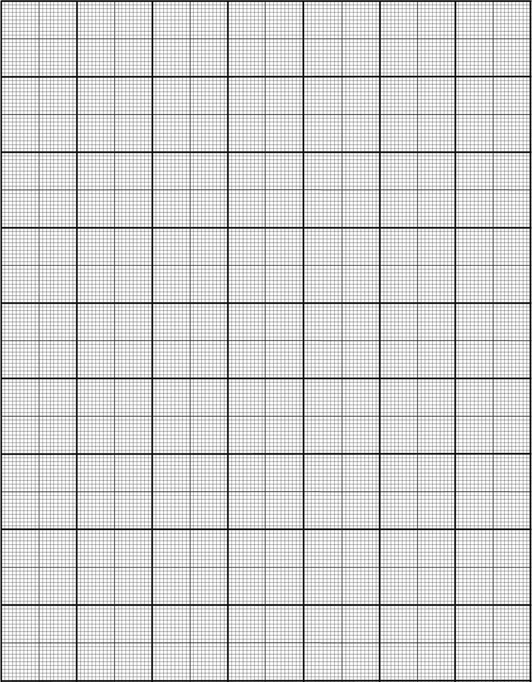 Printable Graph Paper 10 Lines Per Cm Printable Graph Paper Free Paper Printables Grid Paper Printable