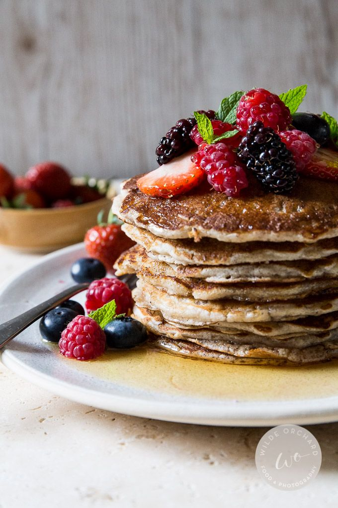 Account Suspended Gluten Free Buttermilk Pancakes Food Recipes