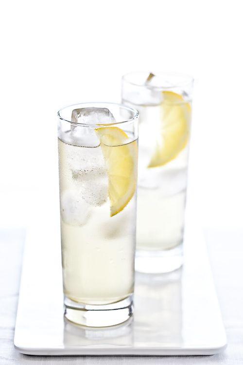 Elderflower drink | by °La ciliegina°