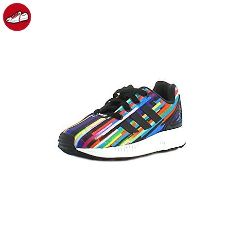 adidas zx flux 23