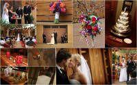 Proposing Dreams Maplewood MO #weddinginsurance #weddingprotectorplan