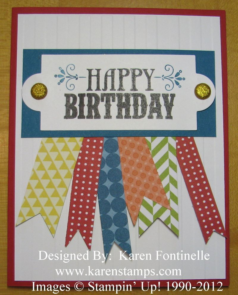 Youre amazing birthday card cards pinterest washi tape youre amazing birthday card bookmarktalkfo Image collections