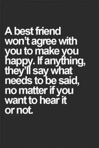 Few Friends Quotes : friends, quotes, Blessed, Friends, Honest, Genius, Quotes,, Quotes