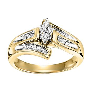 CLEARANCE Bridal Sets for Jewelry & Watches - JCPenney ...