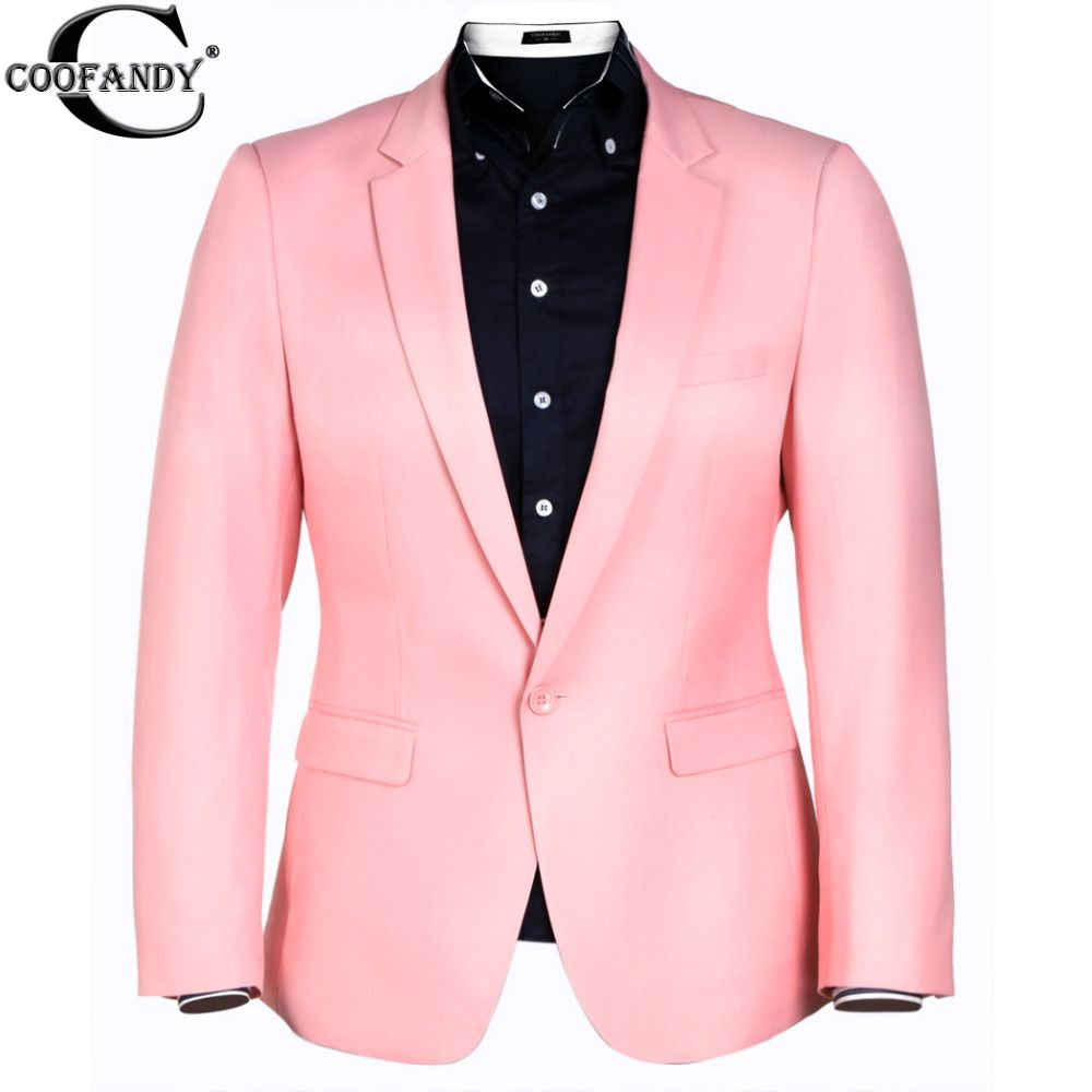 Cheap coat suit models, Buy Quality suits without shoulder pads ...