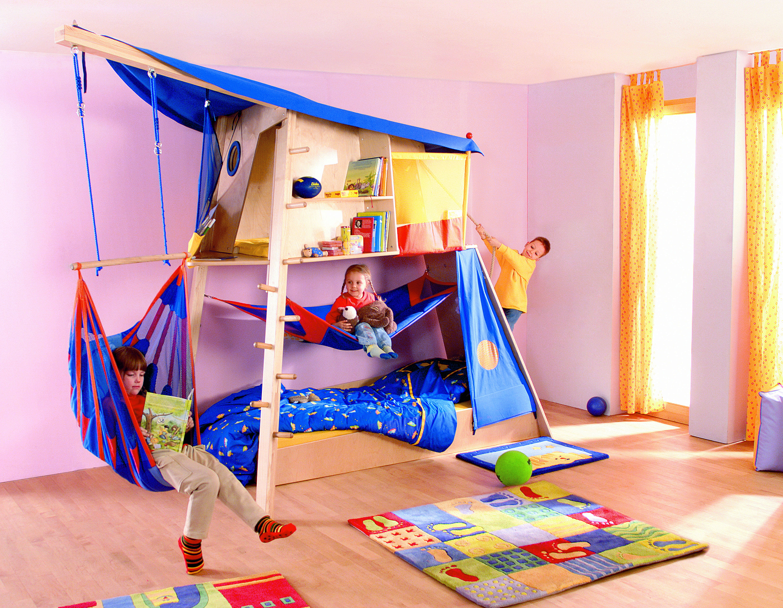 rabeneck tolle sachen f r das kinderzimmer pinterest kinderzimmer kinder bett und. Black Bedroom Furniture Sets. Home Design Ideas