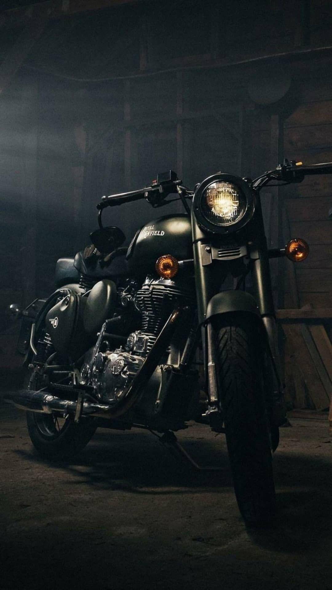 Pin By Digrai Borgoyari On Royal Enfield Bullet Bike Royal