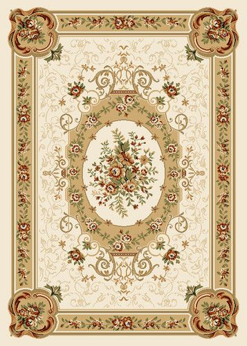 Sand Cream Oriental Area Rug 8 X 11 Persian Carpet 78 Actual 7 8 X 10 4 Ebay 150 Tapiz Alfombras Decopage