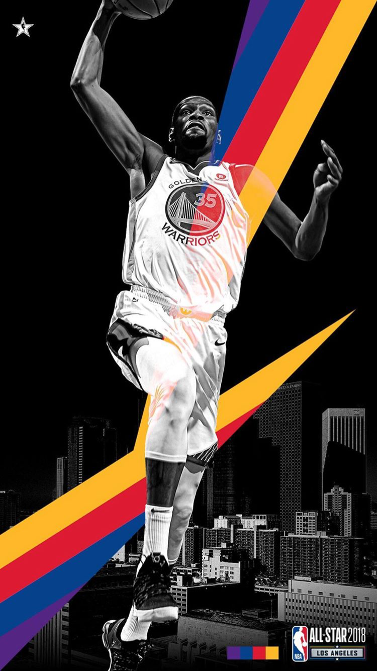 Pin by Clare Ludlow on Sports Nba pictures, Kevin durant
