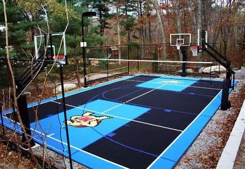 a78d09664206f4f8a36db86c247952ec Outdoor Home Basketball Hoop Plans on basketball hoop from the side, flowers outdoor, basketball hoop model, benches outdoor, basketball court, basketball hoop side angle, basketball hoop dimensions, basketball hoop front, games outdoor, basketball hoop background, basketball toys for toddlers, basketball hoop coloring pages, basketball hoop wallpaper, grills outdoor, basketball hoop set, lanterns outdoor,