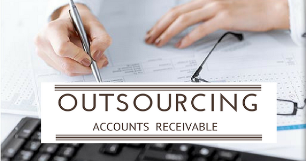 When Does Outsourcing Accounts Receivables Make Sense?