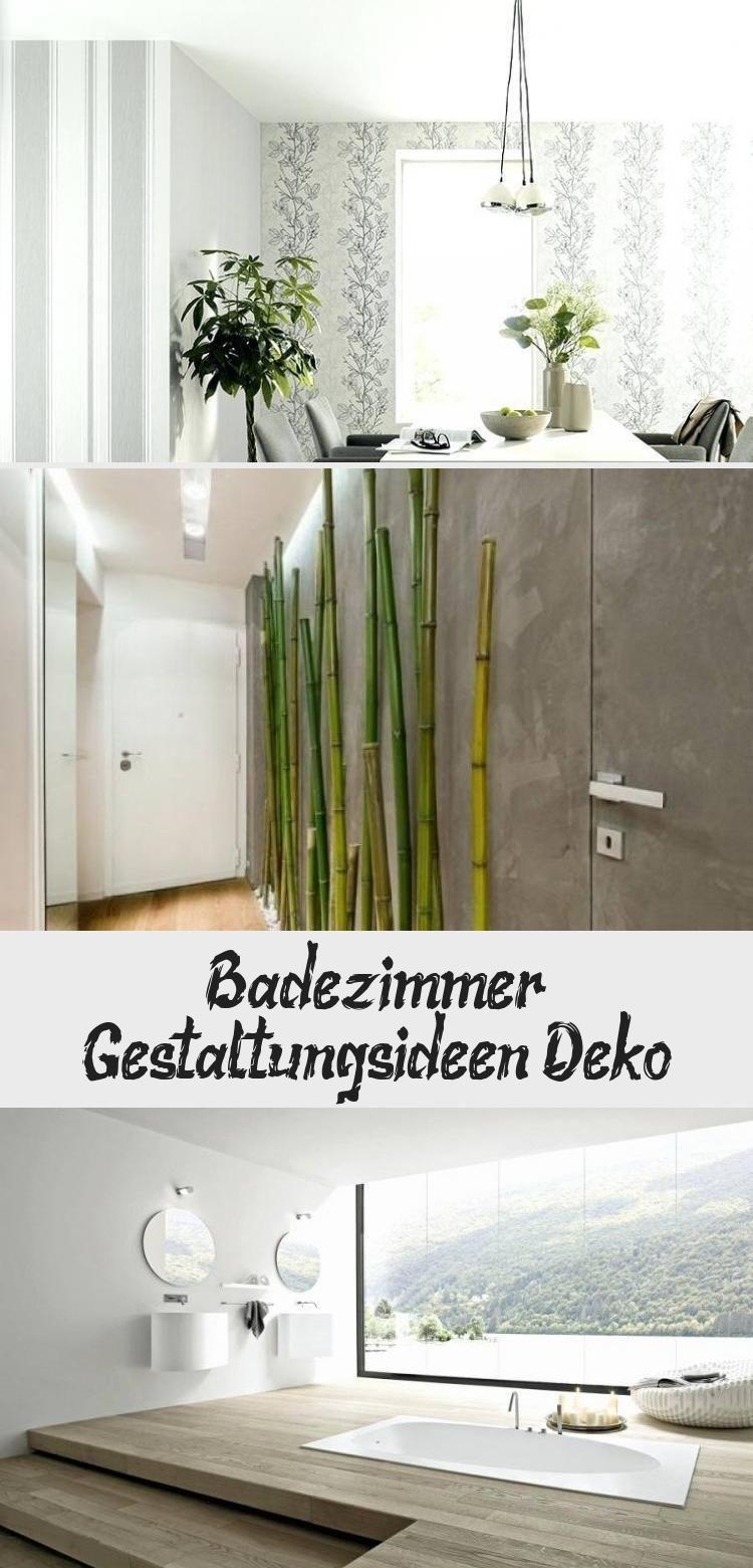 Badezimmer Gestaltungsideen Deko Badezimmer Dekor Dekoration Badezimmer Herbst Dekor