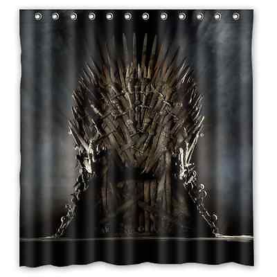 Shower Curtains Game Of Thrones Castle Google Search Game Of Thrones Castles Curtains Shower Curtain