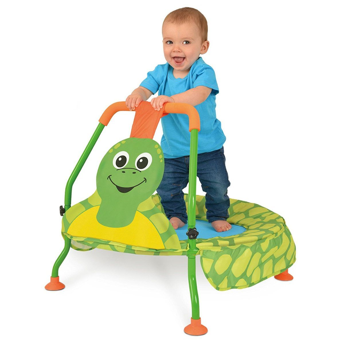 Best Indoor Energy Burning Toys For Active Kids Toddler