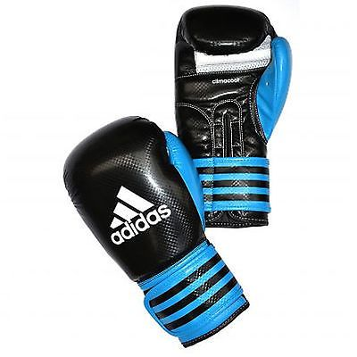 adidas shadow climacool boxing gloves