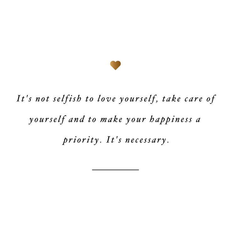 Loving #yourself #is #necessary! #Browse #our #collection #of #inspirational #fitness #and #wellness...