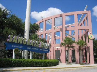 Google Image Result for http://www.miamiholiday.be/images/miami/shopping/sawgrassmills.jpg