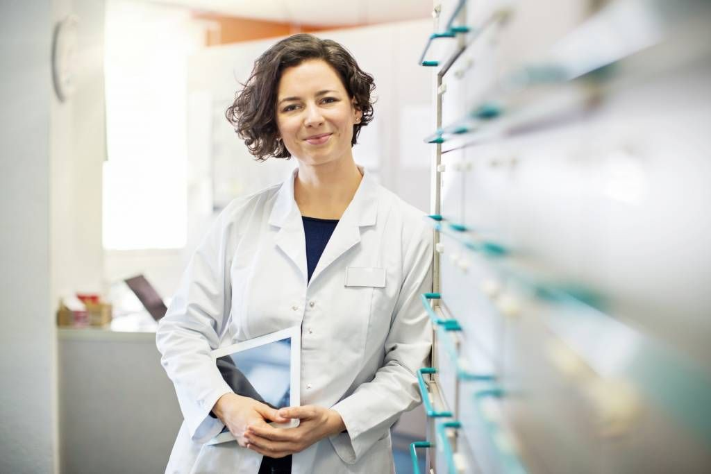 assistant medical jobs certification become nation portrait
