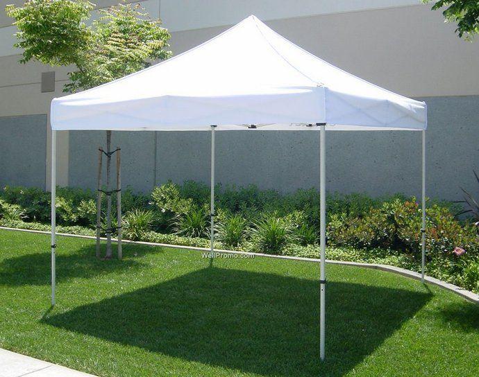 Venta de carpas plegables para jardines y patios for Carpas para el jardin