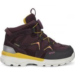 Photo of Reduzierte Outdoor Schuhe