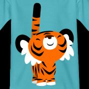 cyab cute at spreadshirt