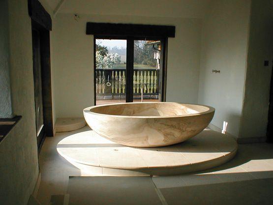 Vasca Da Bagno On Tumblr : Sostituzione vasca con doccia la ristrutturazione bagno firmata