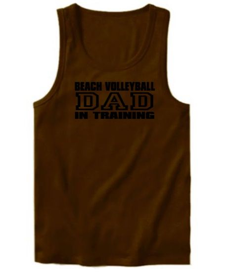 I Live For Basketball Tank Top   Beach volleyball tank