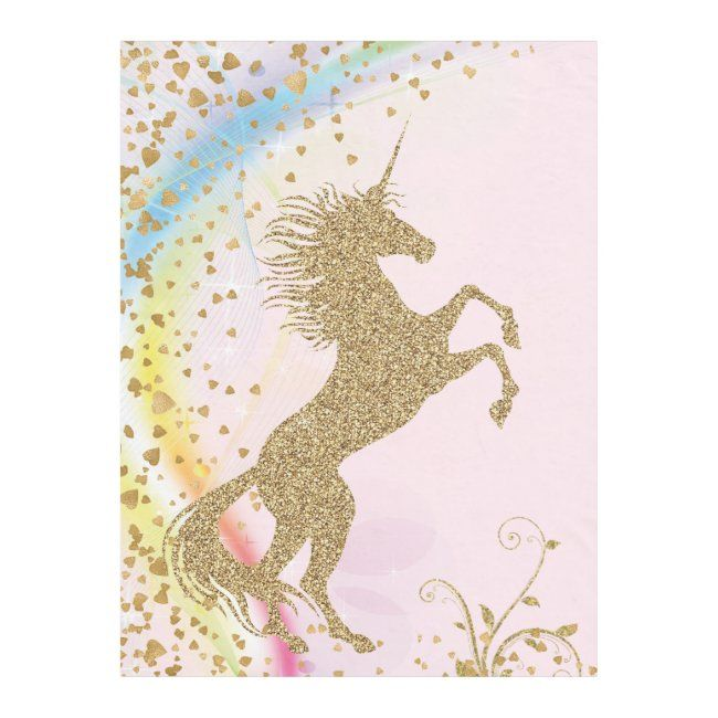 Girls Unicorn Blanket #unicorn #blankets #girls #unicorn #affiliatelink #pacifiercity #cutebabyblanket #babygifts