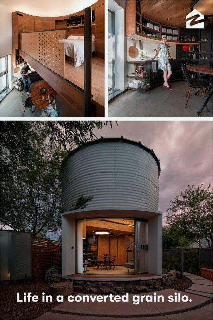 29+ fabulous modern farmhouse exterior design ideas 13