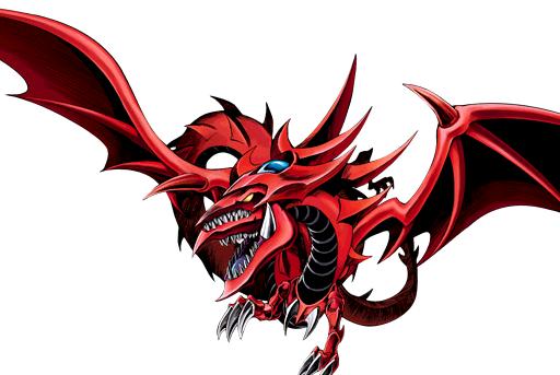 Card Gallery Slifer The Sky Dragon Yu Gi Oh Wiki Fandom Sky Dragon Slifer The Sky Dragon Yugioh Monsters