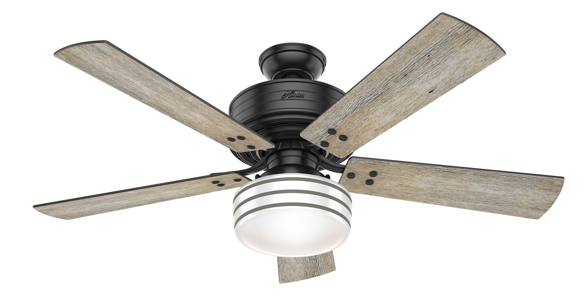 Hunter Fan Blog And Newsroom Outdoor Ceiling Fans Ceiling Fan Coastal Ceiling Fan Hunter outdoor ceiling fans