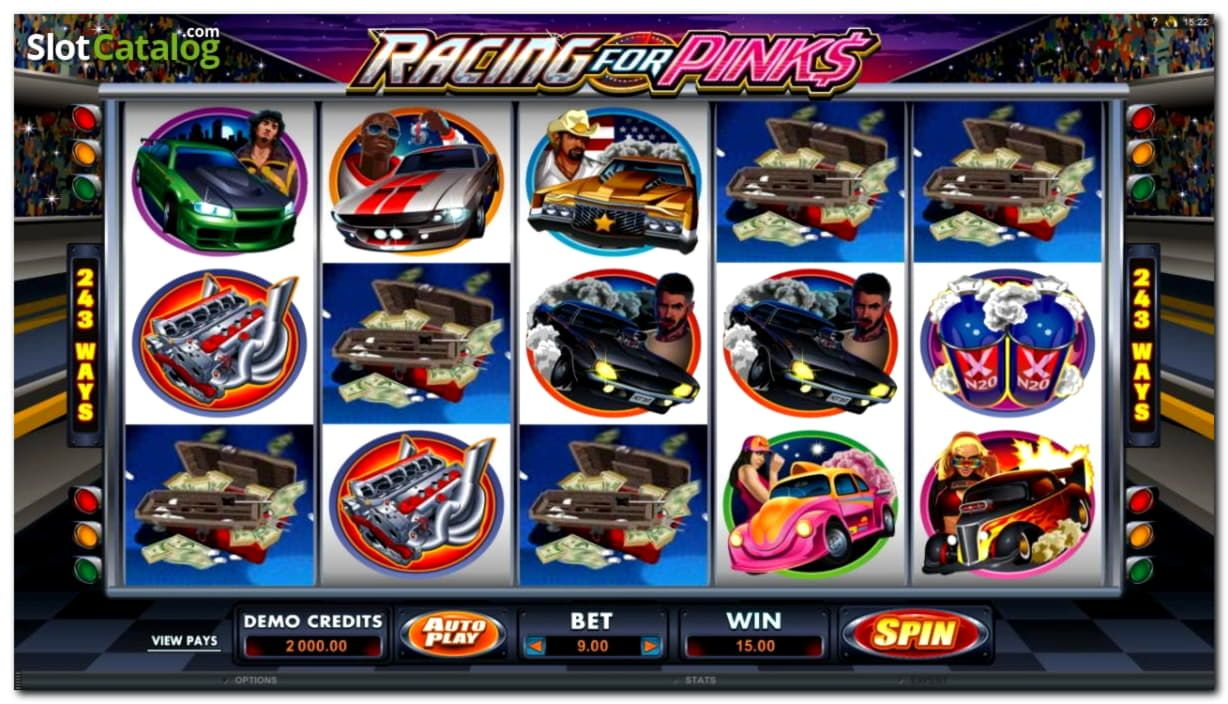 150 free spins casino at King Billy Casino 77x WageringEUR