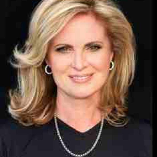 The Beautiful, Classy Ann Romney