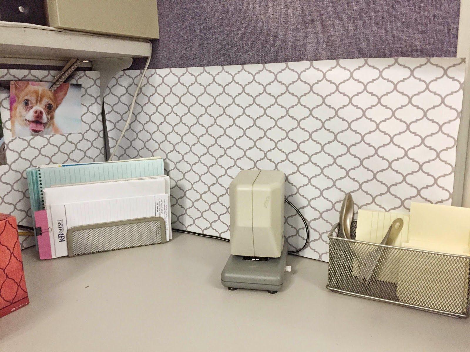 Financing Home accessories, Finance, Appliances