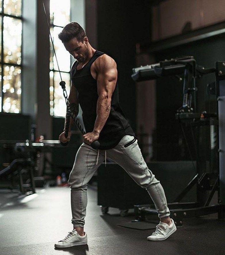 Férfi ruházat - uj-uaz.hu | Fitness és Bodybuilding Webáruház