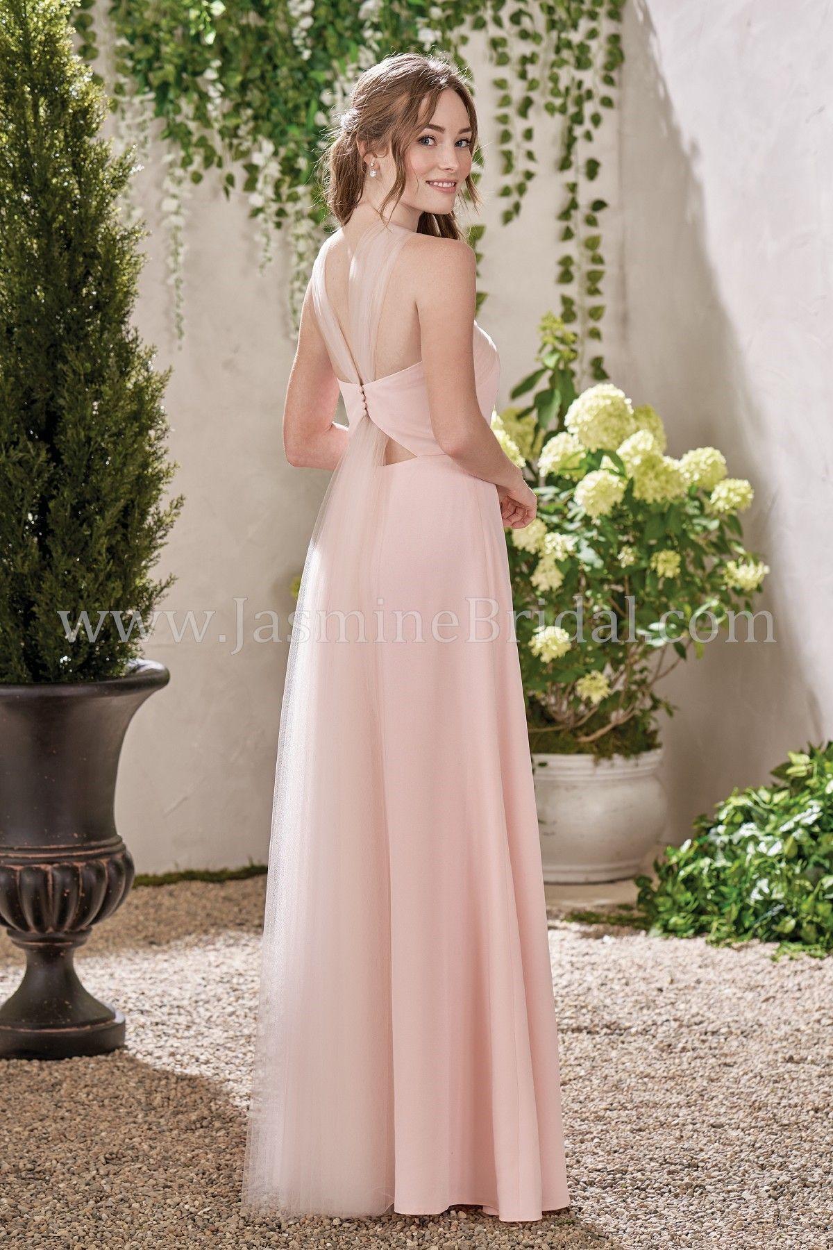 Jasmine Bridal | B2 Jasmine Bridal Dresses | Pinterest