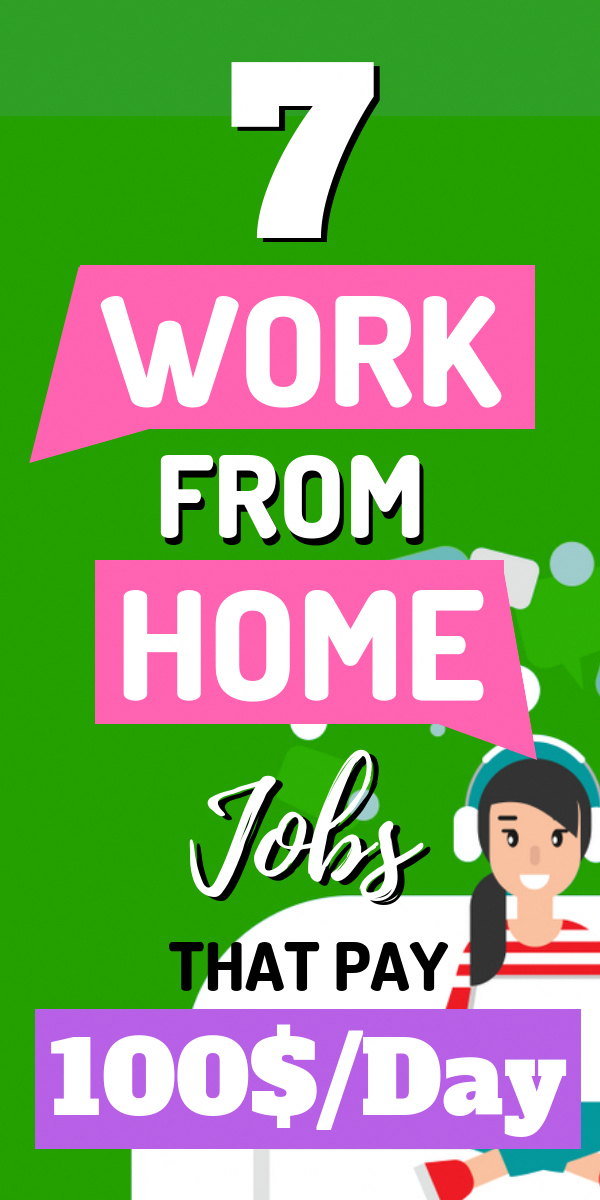 Home Business Ideas Philippines 2018 Work From Home Jobs